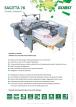 Sagitta 76 Leaflet Thumbnail